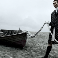 prada-struck-video-fall-2012-1