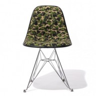 a-bathing-ape-x-cover-it-all-2012-bape-1st-camo-chair-01