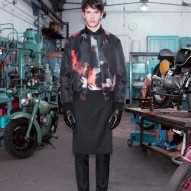 givenchy_prefall_2013_6