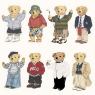 ralph-lauren-reintroduces-the-polo-bear-sweater-1