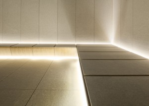 dezeen_The-Silence-Room-at-Selfridges-by-Alex-Cochrane-Architects_ss3