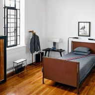 a-look-inside-thom-brownes-new-york-city-apartment-1
