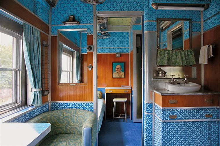 interiors wes anderson 03
