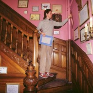 interiors wes anderson 04