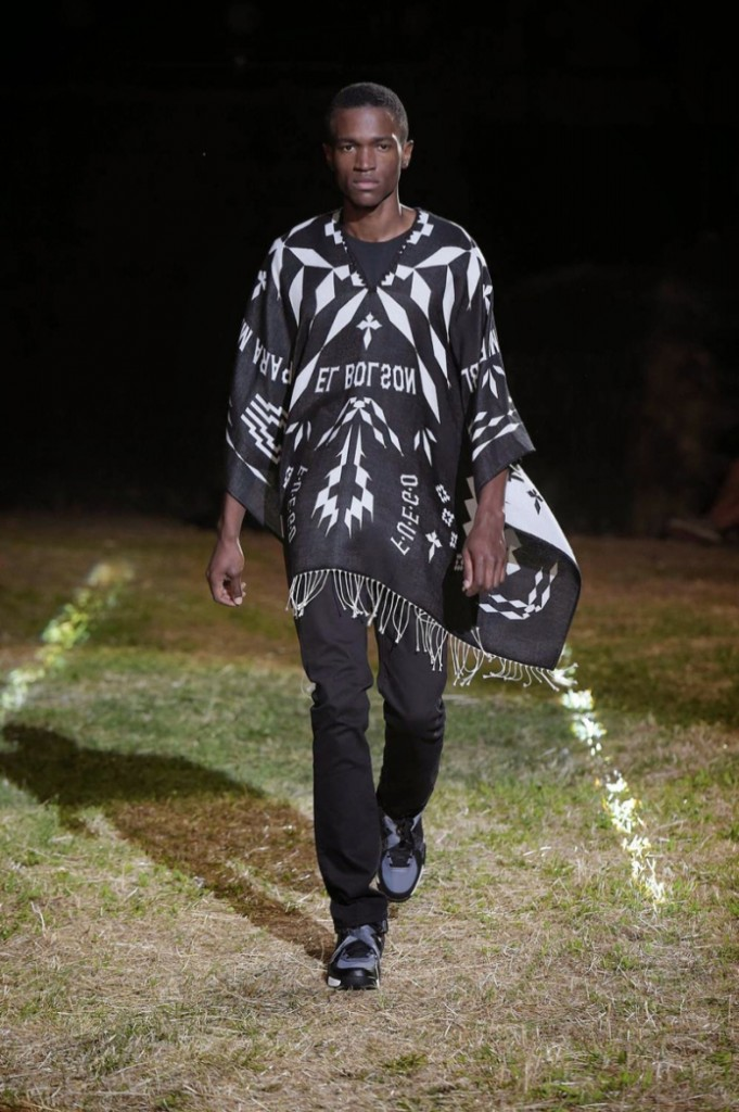 County-of-Milan-Marcelo-Burlon-Spring-Summer-2015-Pitti-Uomo-017