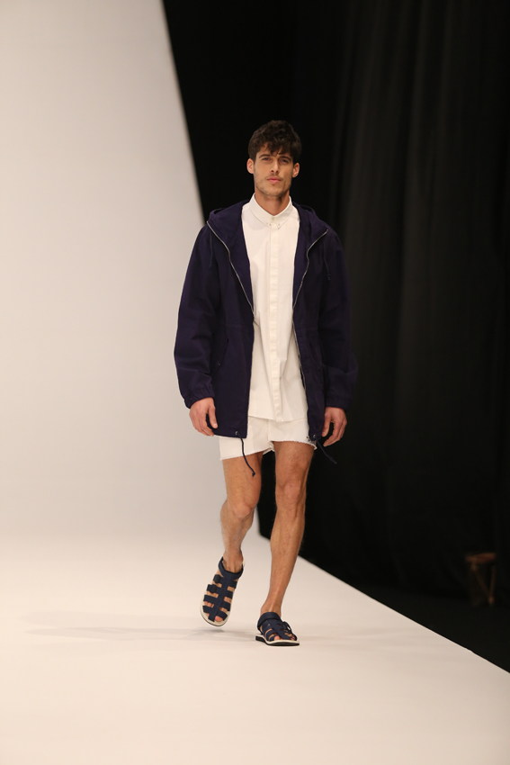 Castro_Runway_Collection_s15_photo_by_Avi_Valdman_m27