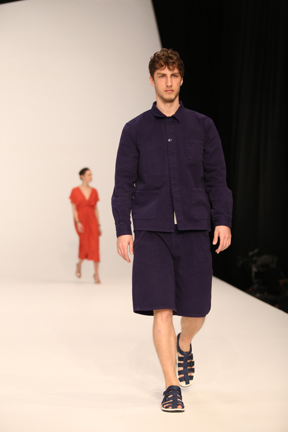 Castro_Runway_Collection_s15_photo_by_Avi_Valdman_m29