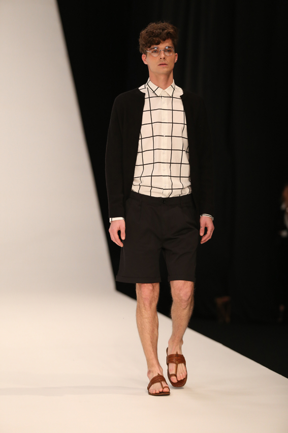 Castro_Runway_Collection_s15_photo_by_Avi_Valdman_m46