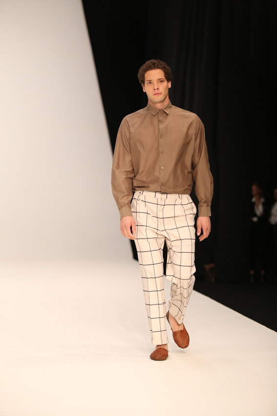 Castro_Runway_Collection_s15_photo_by_Avi_Valdman_m52