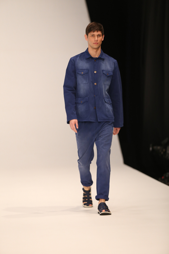 Castro_Runway_Collection_s15_photo_by_Avi_Valdman_m25